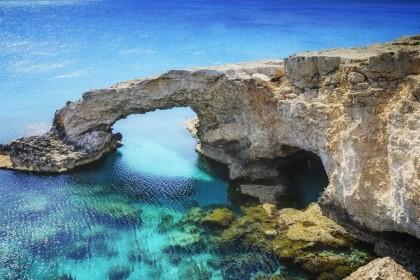 agence événementielle toulouse voyage entreprise chypre