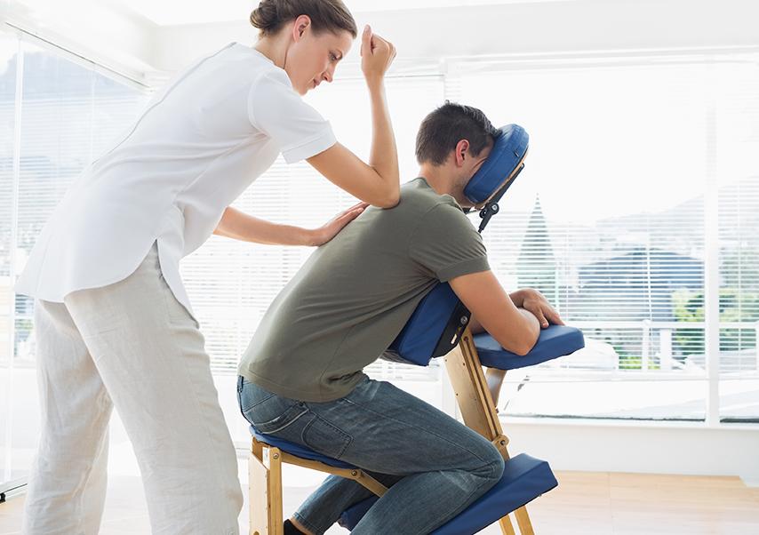 animation massage assis 2