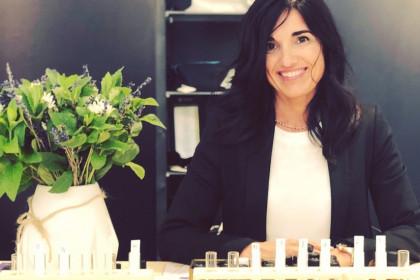 atelier aromatherapie