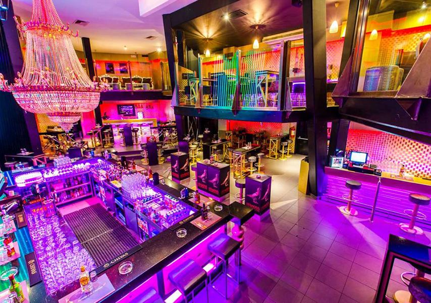 business trip cyprus club1