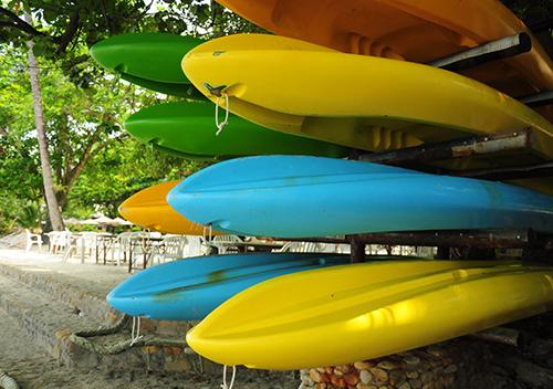 canoe kayak toulouse 3