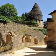 chasse aux tresors sarlat