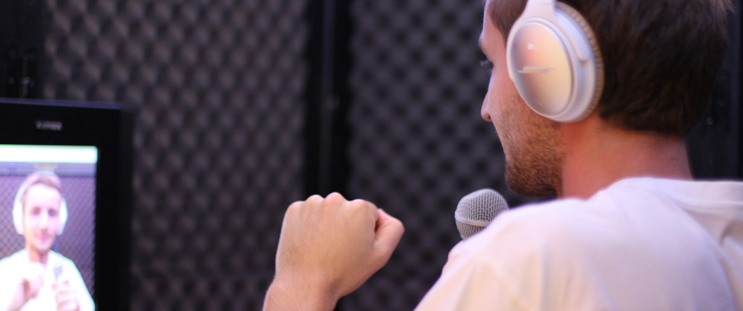 events agency toulouse karaoke