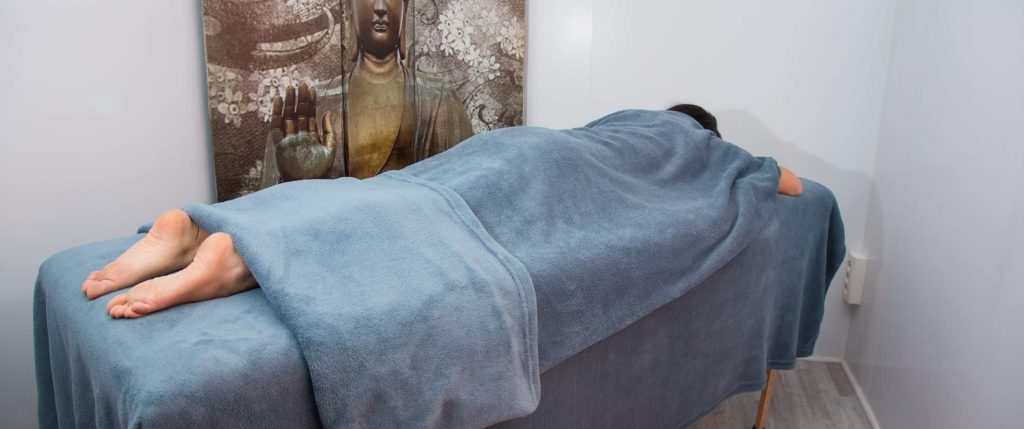 events agency toulouse massage activity
