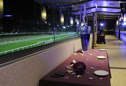events agency toulouse private toulouse racecourse