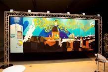 fresque participative entreprise2