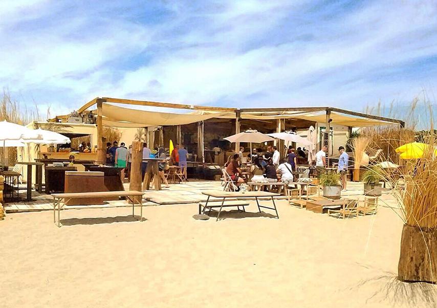 incentive plage terrasse