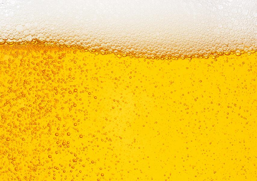 jeu de piste biere