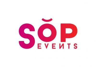 Sud Ouest Passion devient SOP Events