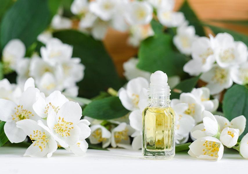 roll on aromathérapie