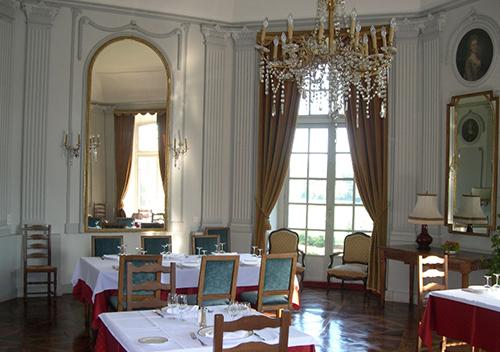 Séminaire Dordogne 1