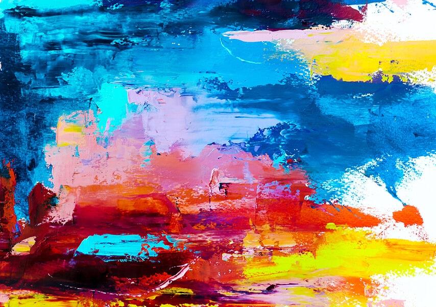 séminaire artisanal peinture