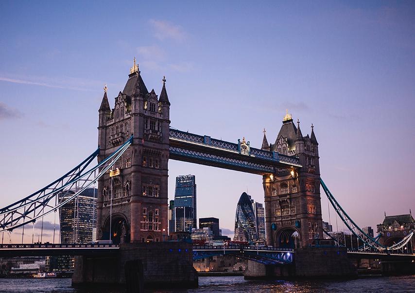séminaire londres Tower bridge2