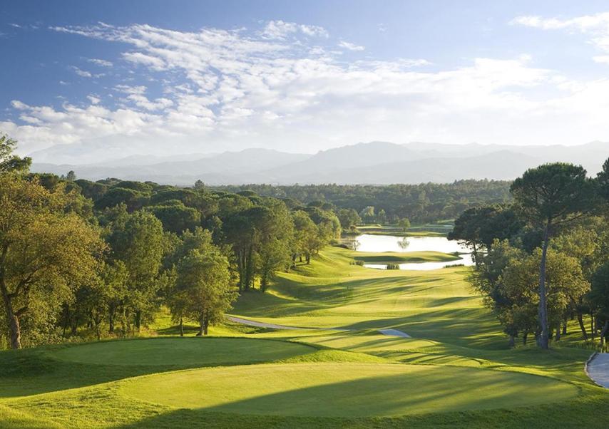 séminaire luxe espagne golf2