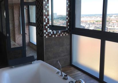 seminaire penthouse