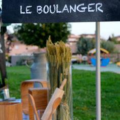 soirée cocktail entreprise boulanger