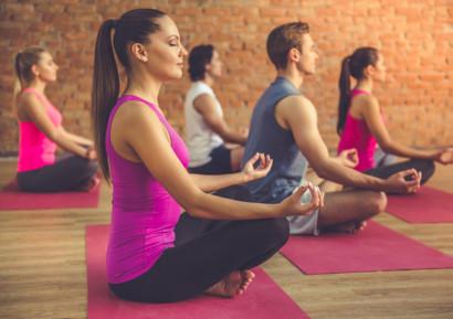 team building yoga toulouse
