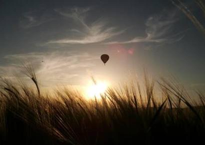 vol-montgolfiere-tarn