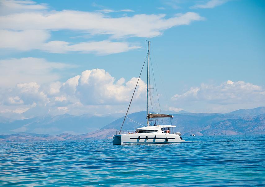 voyage entreprise chypre bateau