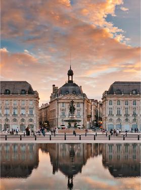 Agence événementiel à Toulouse